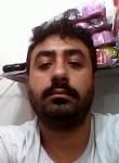 majid sayari, 39  , Zanjan