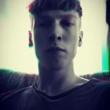Daniel, 19  , Grassau
