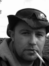 Dmitriy, 37, Russia, Shchelkovo