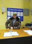 Mirodar, 45  , Volzhskiy (Volgograd)