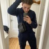 joud, 21  , Copenhagen