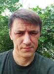 Maksim, 37  , Petrodvorets