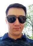 Maksim, 37  , Lomonosov