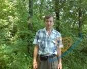 Konstantin, 55, Ukraine, Kramatorsk