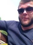 Dmitriy, 29, Vyshneve