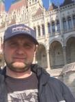 Maksim, 37  , Budapest