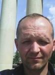 vovikcan, 44  , Sirvan