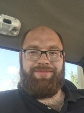 iaitalianmob, 32, United States of America, Ankeny