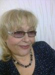 veronika, 66  , Kurgan