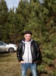 Evgeniy, 38  , Chernogorsk