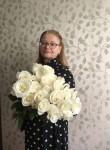 Lyudmila, 65  , Saint Petersburg