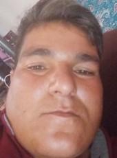 علی, 32, Iran, Tehran