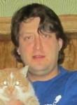 Igor, 34  , Vysokyy