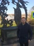Ivan, 33  , Pereslavl-Zalesskiy