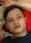 Lương, 28  , Cam Pha Mines