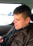 Vitaliy, 45  , Surgut
