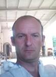 Andrey, 40  , Chisinau