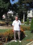 Алексей, 61 год, Кисловодск