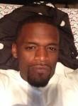 yaboitee, 26  , Baton Rouge