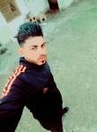 محمد, 18  , Damascus