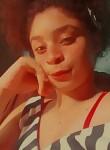 LARA KARINE , 18, Palmas (Tocantins)
