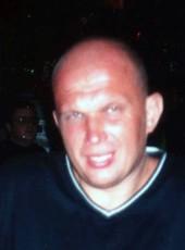 Dmitriy, 52, Russia, Protvino