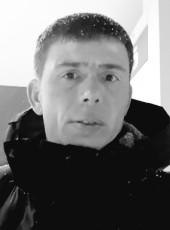 Andrey, 35, Republic of Moldova, Chisinau