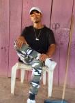 João paulo, 20  , Tucurui