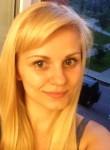 Tatyana, 33, Moscow