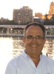 yoakim, 65  , Malaga