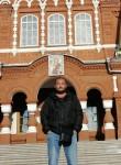 Aleksandr , 42  , Izhevsk
