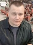 Ivan, 39, Krasnodar