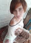 Sofiya, 24  , Ivnya