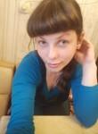 Katya, 35  , Blagoveshchensk (Bashkortostan)
