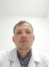Сергей, 31, Ukraine, Bila Tserkva