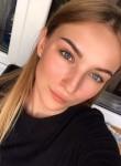Sonya, 22, Saint Petersburg