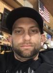 Dave, 35  , Goldsboro