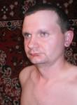 Evgeniy, 39  , Novograd-Volinskiy