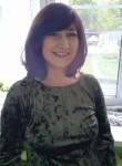 Elena, 43, Kazan