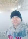 Ali, 32  , Nefteyugansk