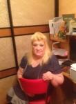 Lyudmila, 65  , Krasnoyarsk