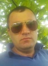 Vardan, 36, Armenia, Yerevan