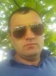 Vardan, 36  , Yerevan