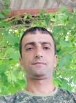 Sergo, 35  , Yerevan
