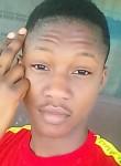 Phåmœx, 19, Accra