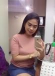 jhen, 31  , Pasig City