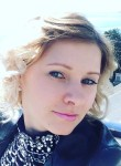 Aleksandra, 27  , Khosta