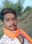 sanjuyogi, 21, Jodhpur (Rajasthan)