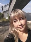 Olga, 36  , Barnaul