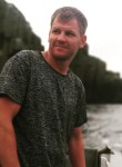 Matvey, 36  , Primorskiy